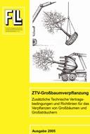 ZTV-Großbaumverpflanzung
