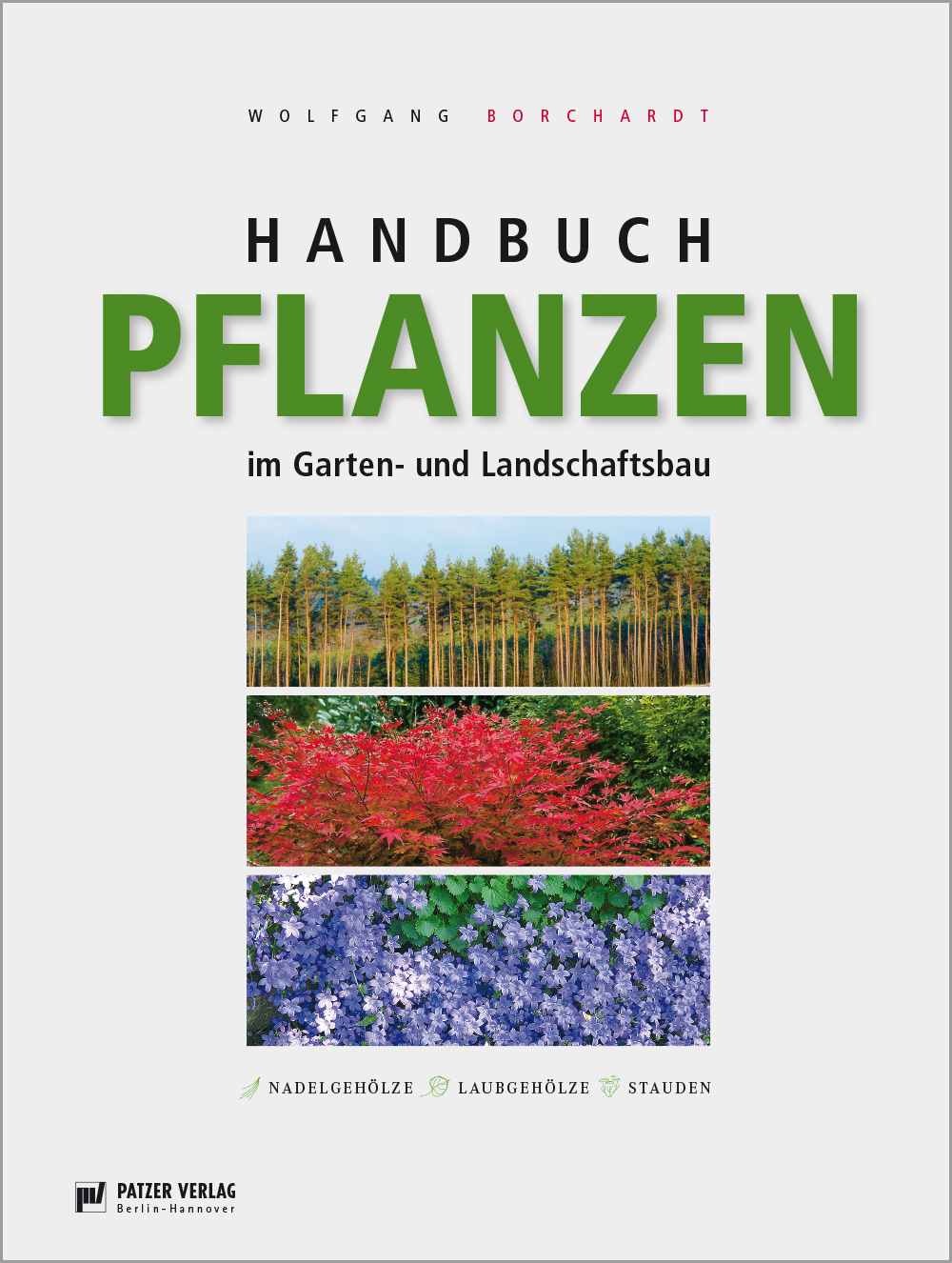 Patzer Verlag Shop