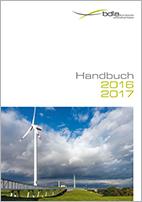 Handbuch LANDSCHAFTSARCHITEKTEN 2016/2017