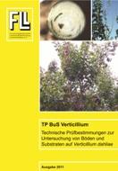 TP-BUS-Verticillium