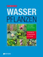 Handbuch Wasserpflanzen