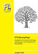 ZTV-Baumpflege