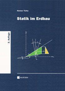 Statik im Erdbau