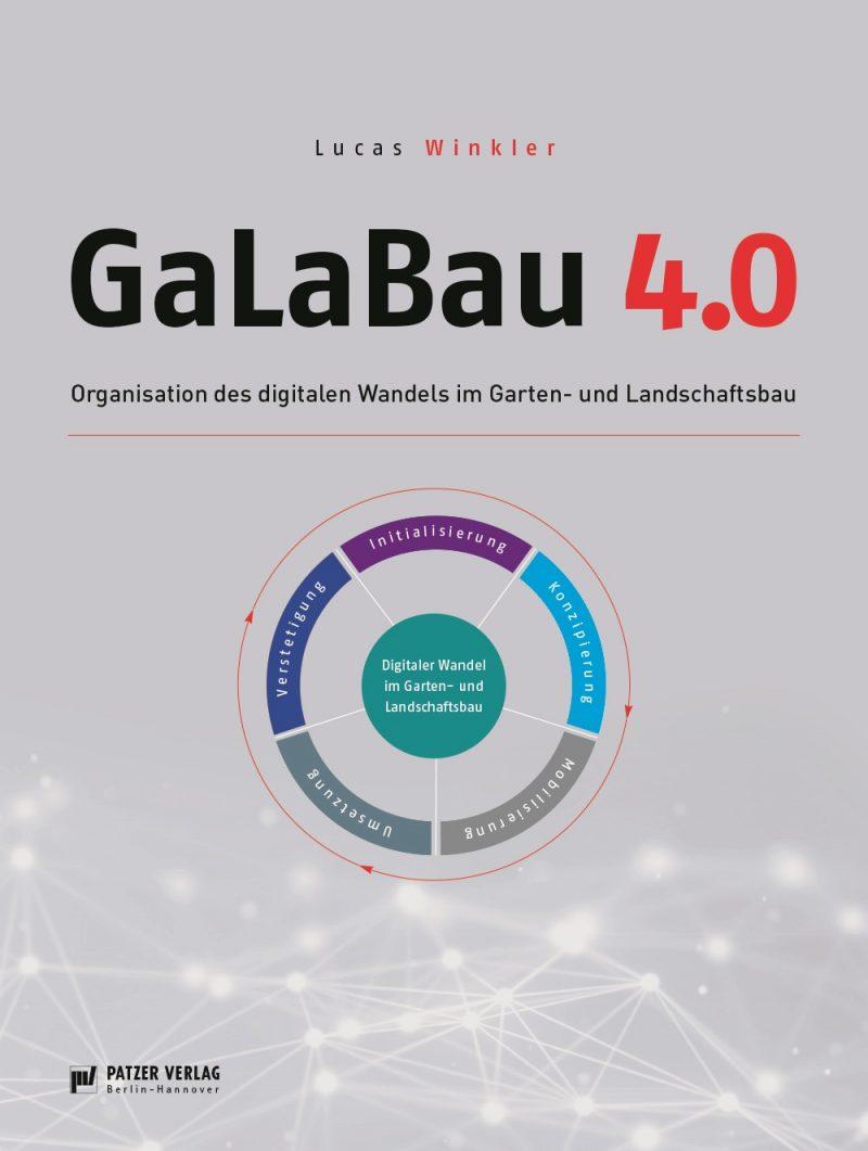 GaLaBau 4.0